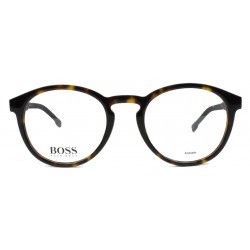 HUGO BOSS BOSS0923 086