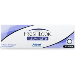 FreshLook Illuminate 10L