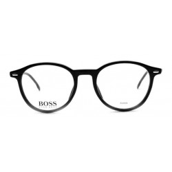 HUGO BOSS BOSS1123 807