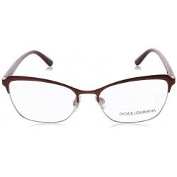 Dolce & Gabbana DG1286 1303