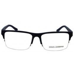 Dolce & Gabbana DG3220 2918