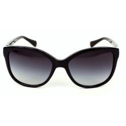 Dolce & Gabbana DG 4258 501/8G