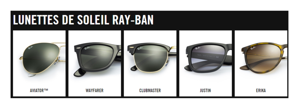 ray_ban_SOLAIRE